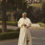 Copia di Papa Luciani1