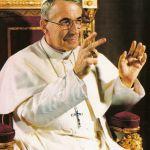Papa Luc.1