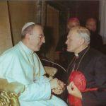 Papa Luciani1