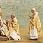 Papa Luciani3