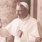 Papa Luciani3bis