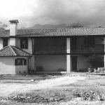 costruzione betania