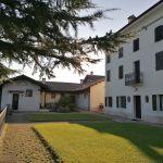 Centro di spiritualità e cultura Papa Luciani 3