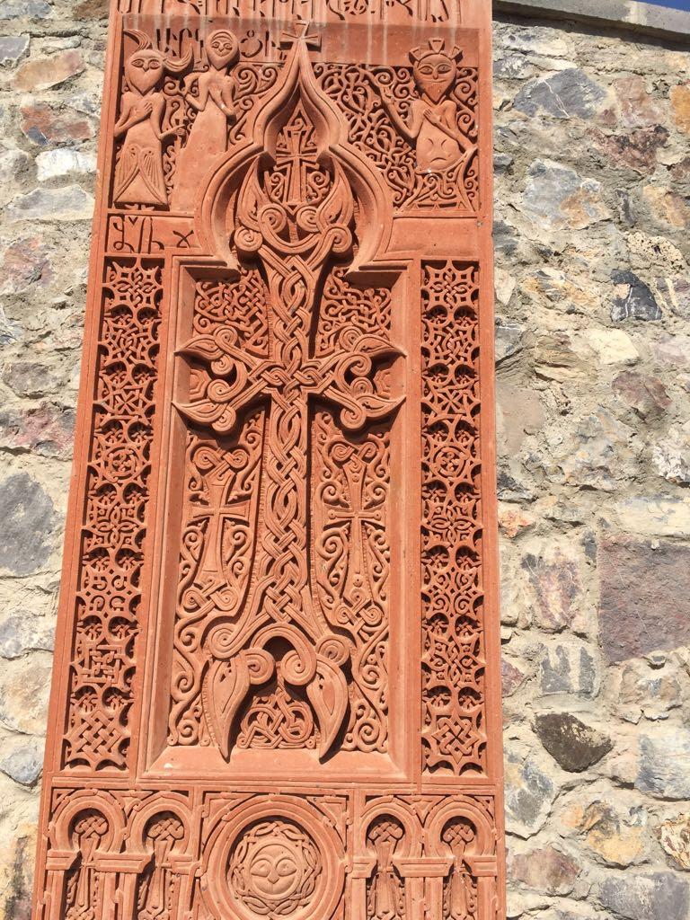 armenia foto elena wegher