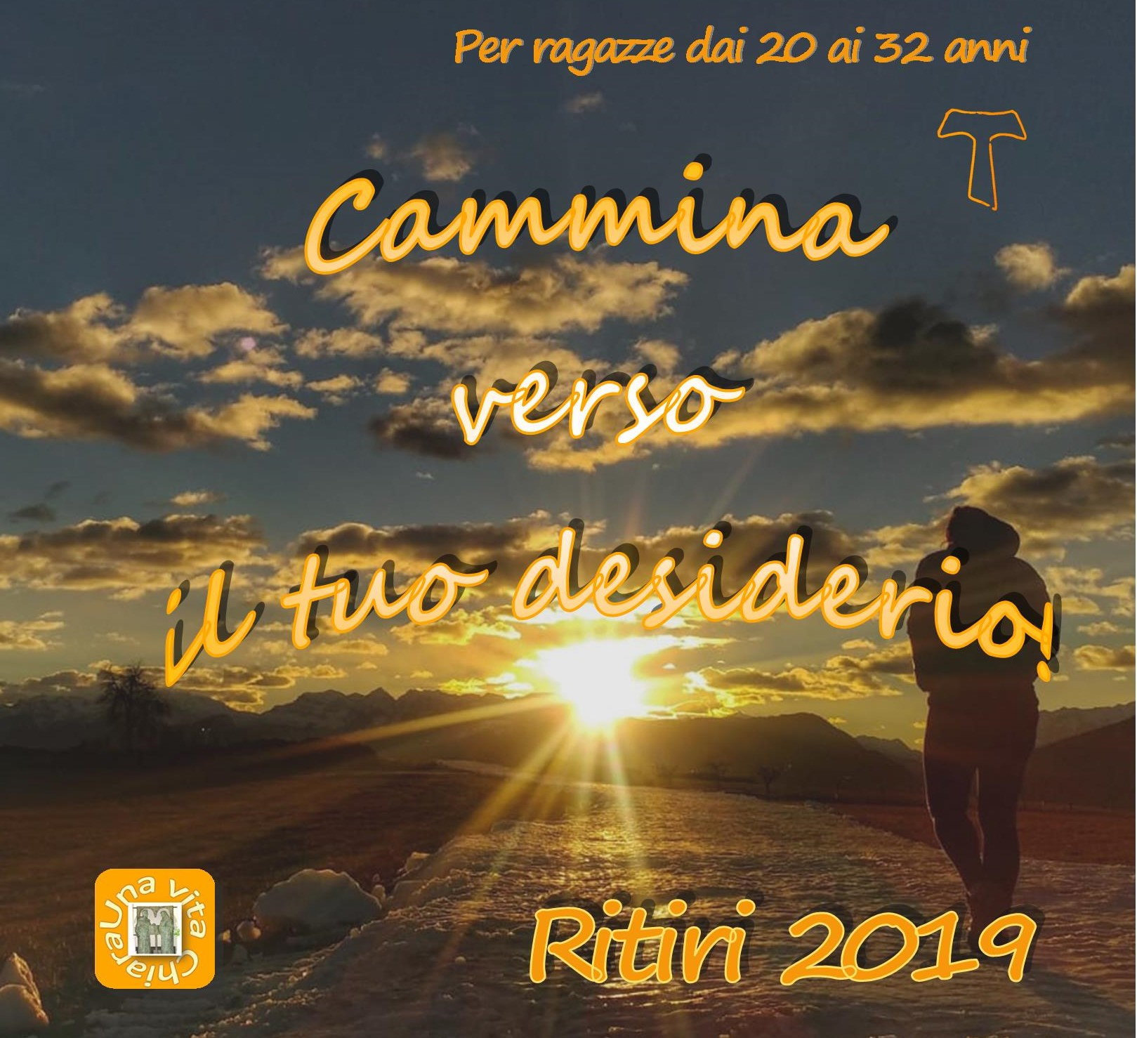 annuale 2019 2