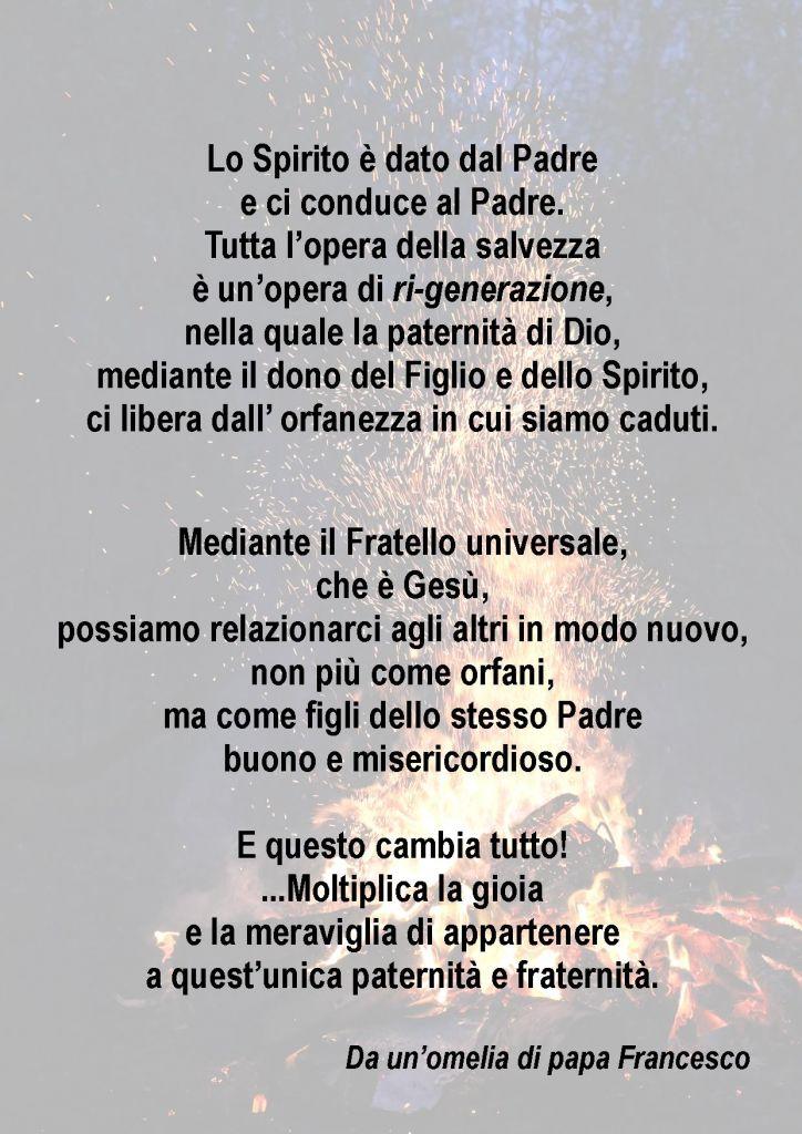 pasqua_pentecoste2019 2