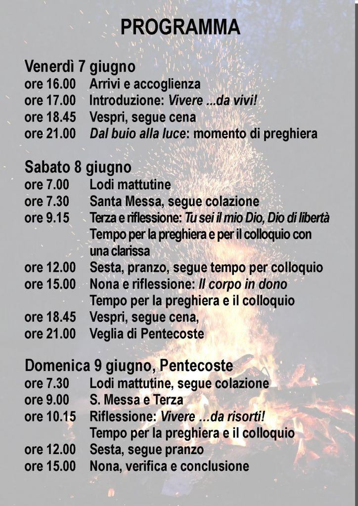 pasqua_pentecoste20193