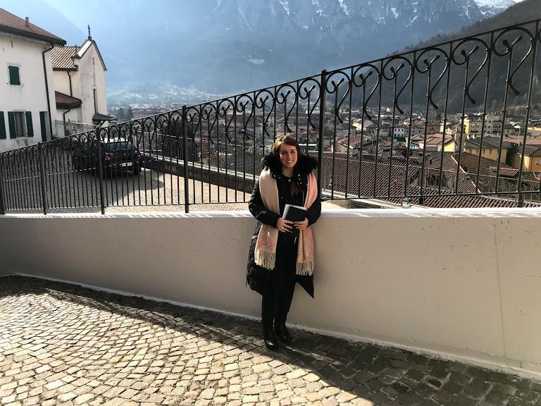 Alice_Monastero S.Damiano BValsugana2