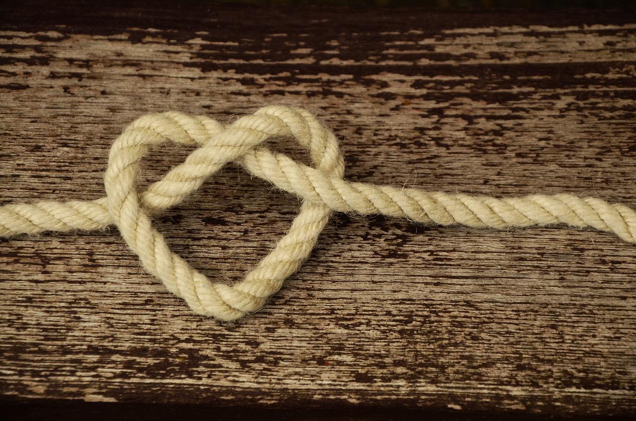 rope-1468951_1280
