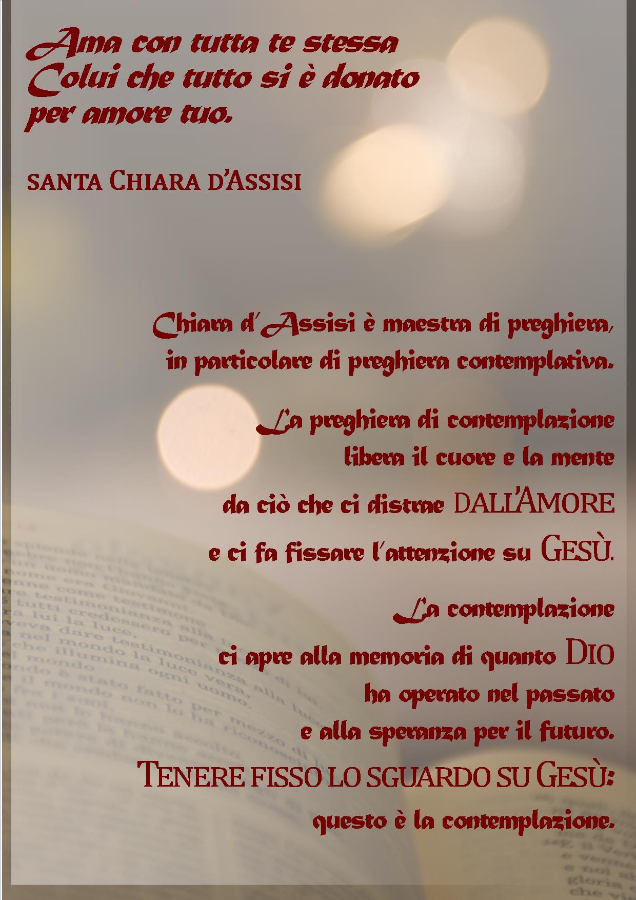 Chiara ms di pregh2020 2