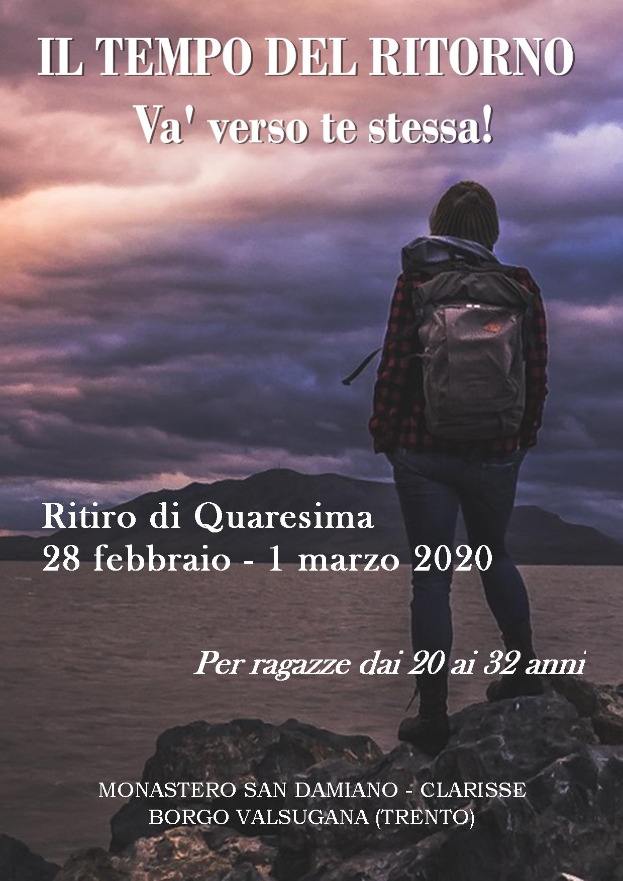 quaresima2020 1