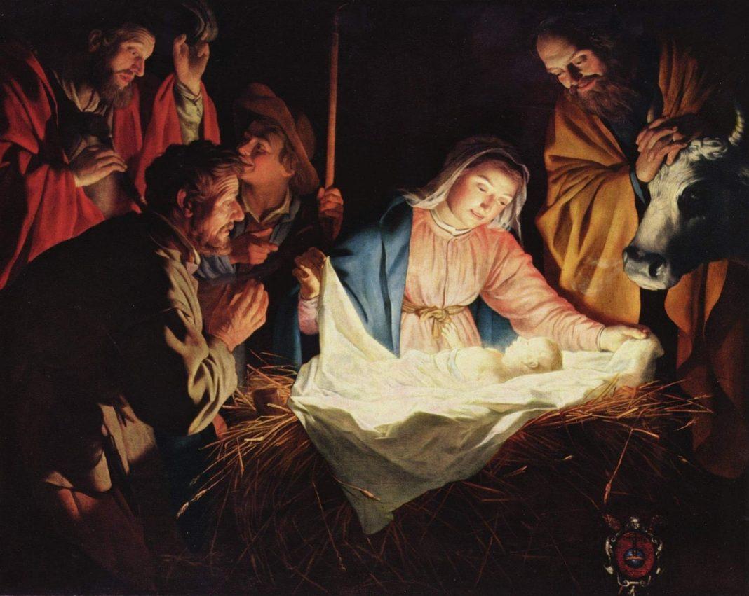 christmas-1010749_1280-e1545329004787
