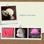 cappellini cartolina