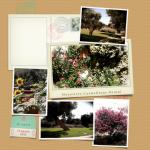 cart giardino