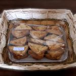 pane della salute