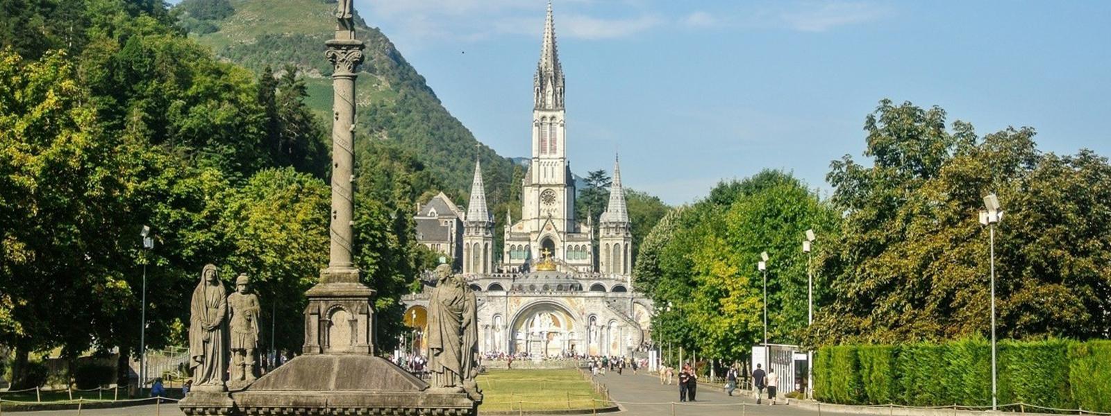 P17-09-14-Lourdes-L1