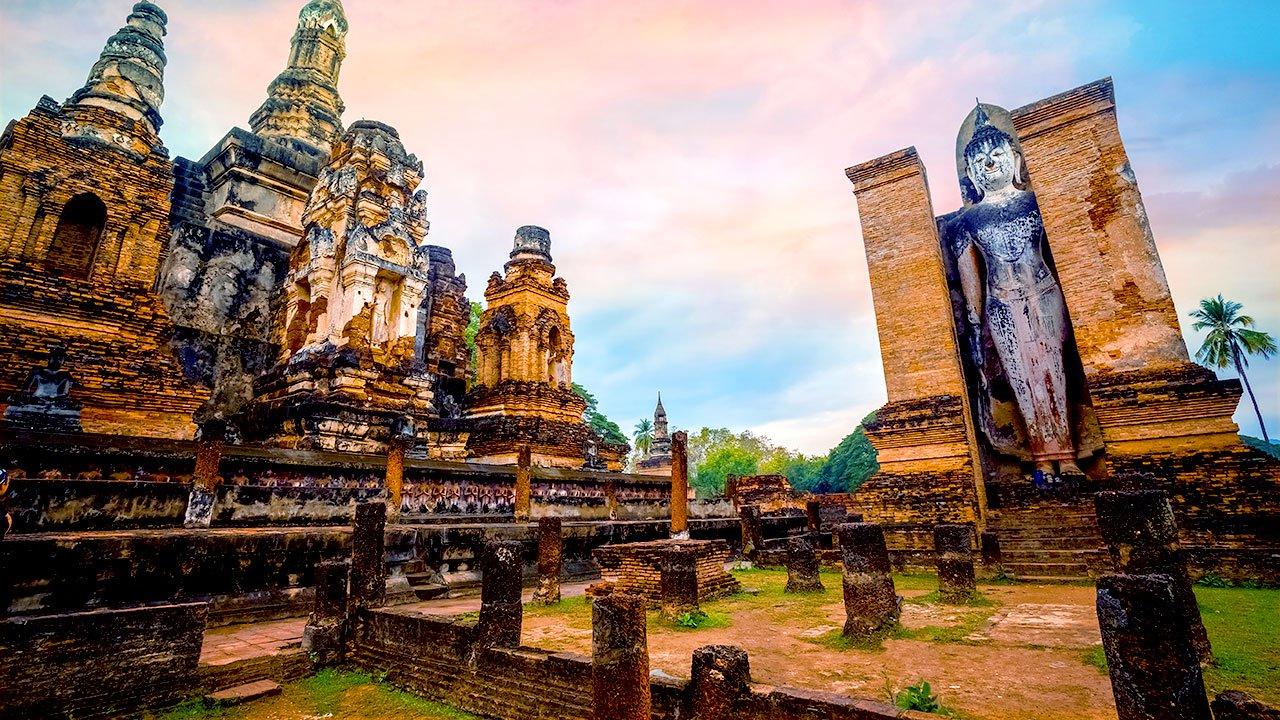 tempio_wat_mahathat_giorno_05_1