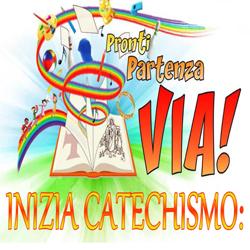 small-locandina-festa-inizio-cate-2014