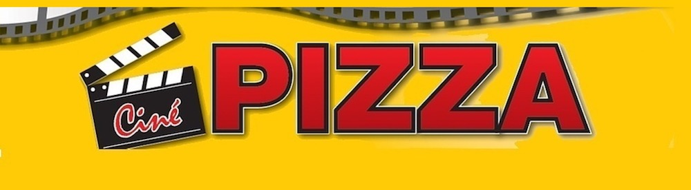 Banner cinepizza