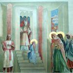 Presentazione al tempio 02