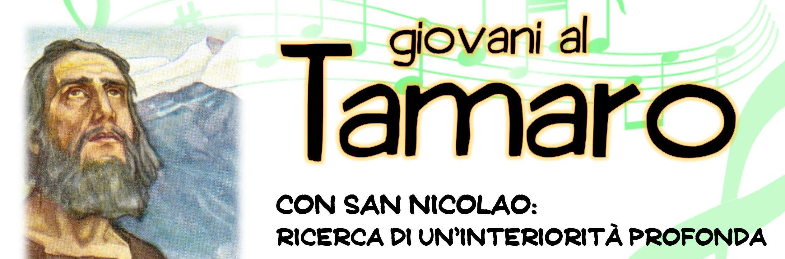 20170207 - tamaro17- F
