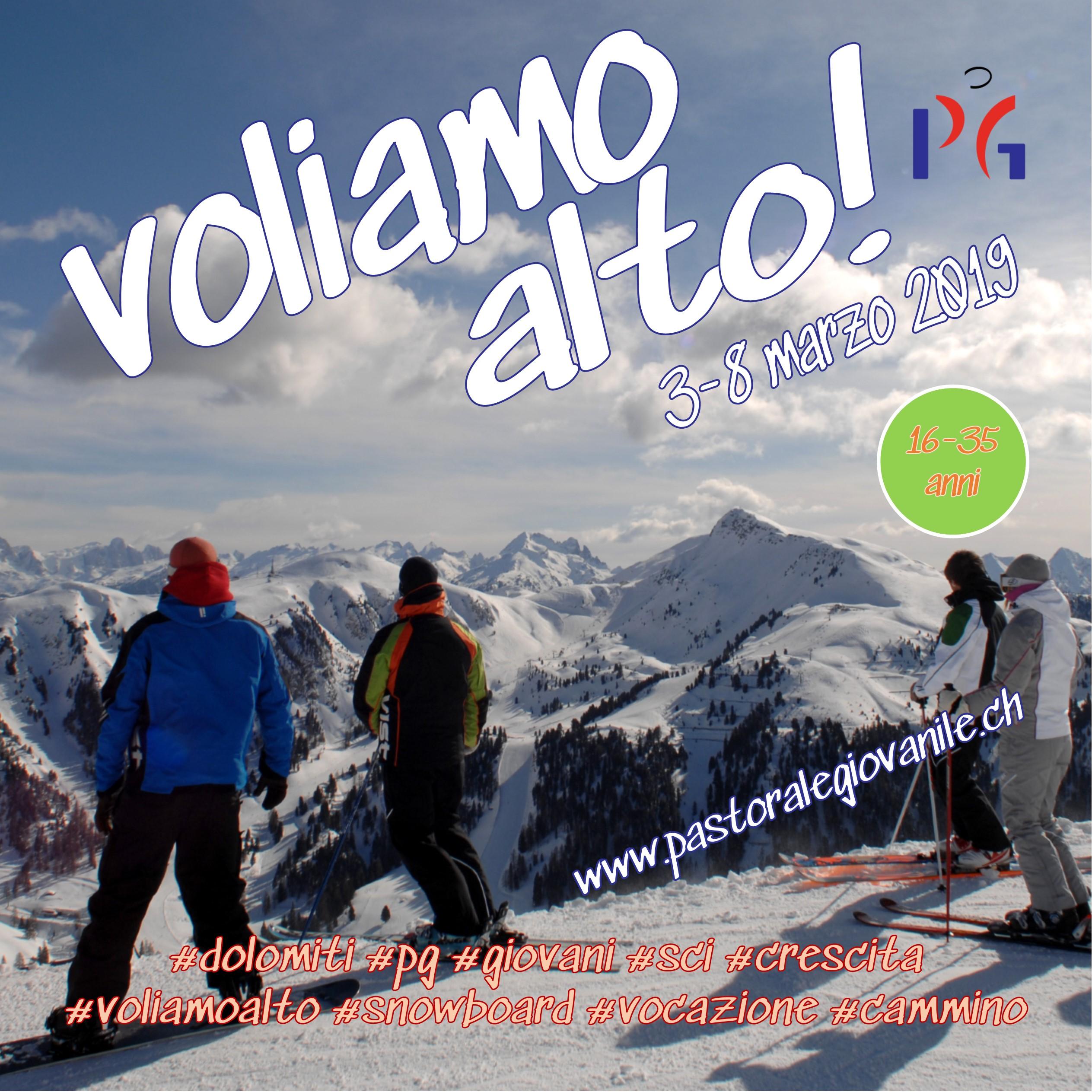 20181121 Volatino 21x21 dolomiti 2019 - F