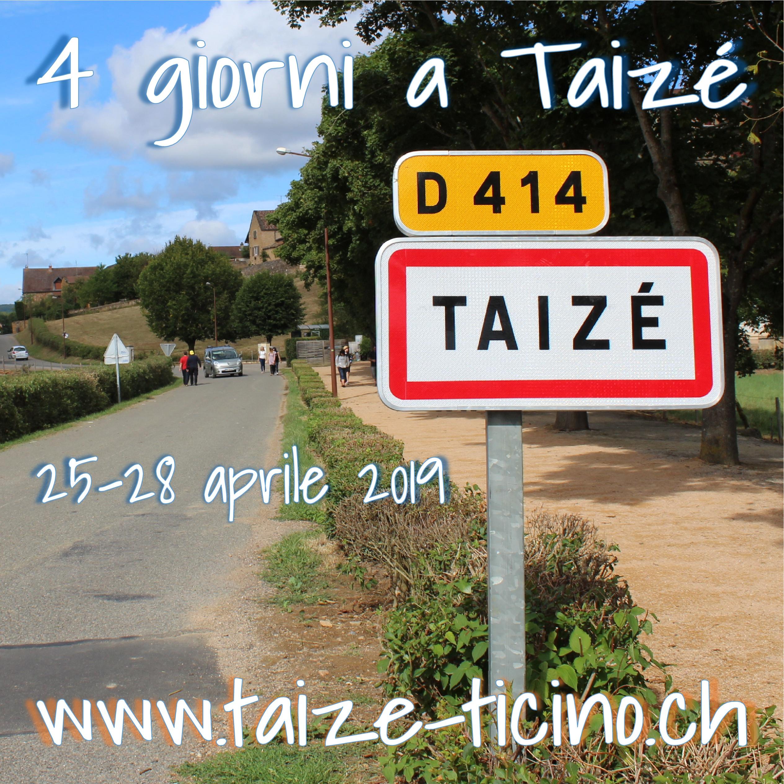 taize-001