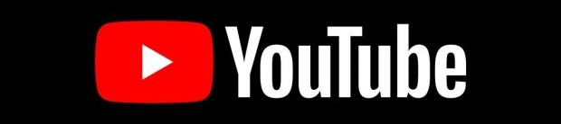 youtube_logo_dark-620x310