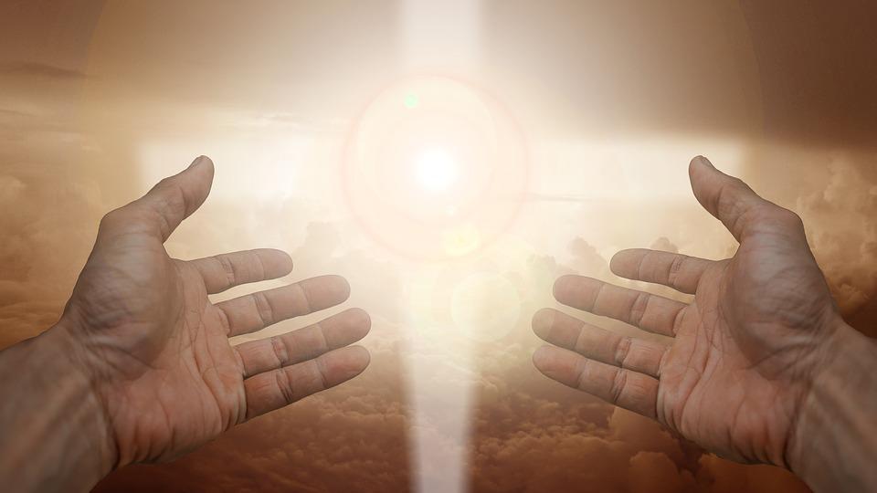 religion-3452571_960_720