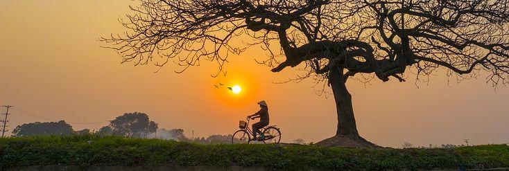 sunset-5222626_960_720