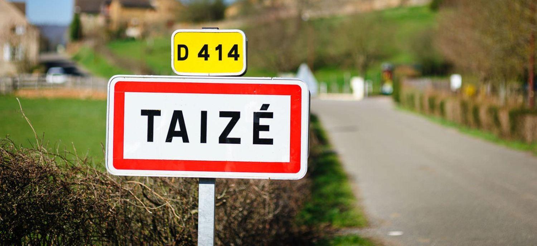 cropped-cropped-B.B.Ph_.-Taizé-1.jpg