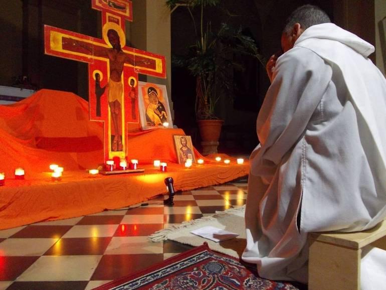 Taize-raduno-giovani.-Il-16-agosto-preghiera-in-memoria-di-fr.-Roger_articleimage