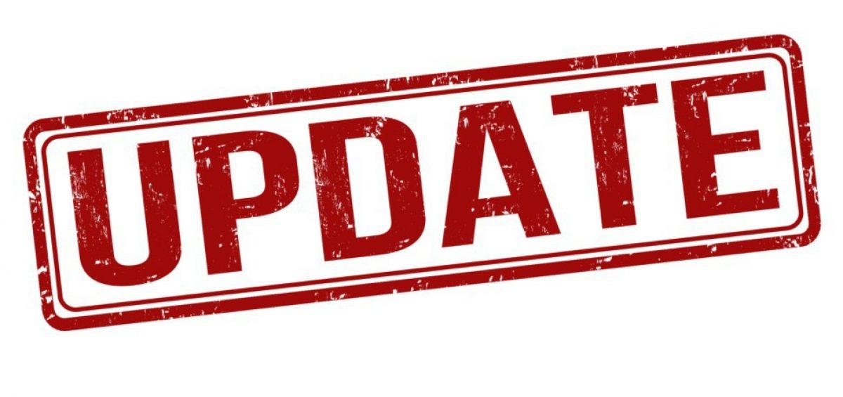 update3-970x546-1200x565
