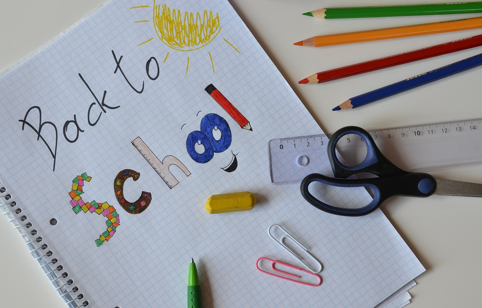 school-4395310_960_720